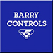 Barry Controls Logo