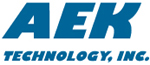 AEK Technology, Inc.